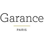 Garance-logo