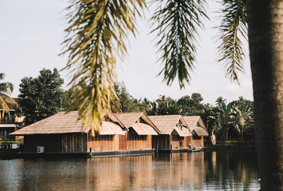 Backwaters-lechienataches-Une