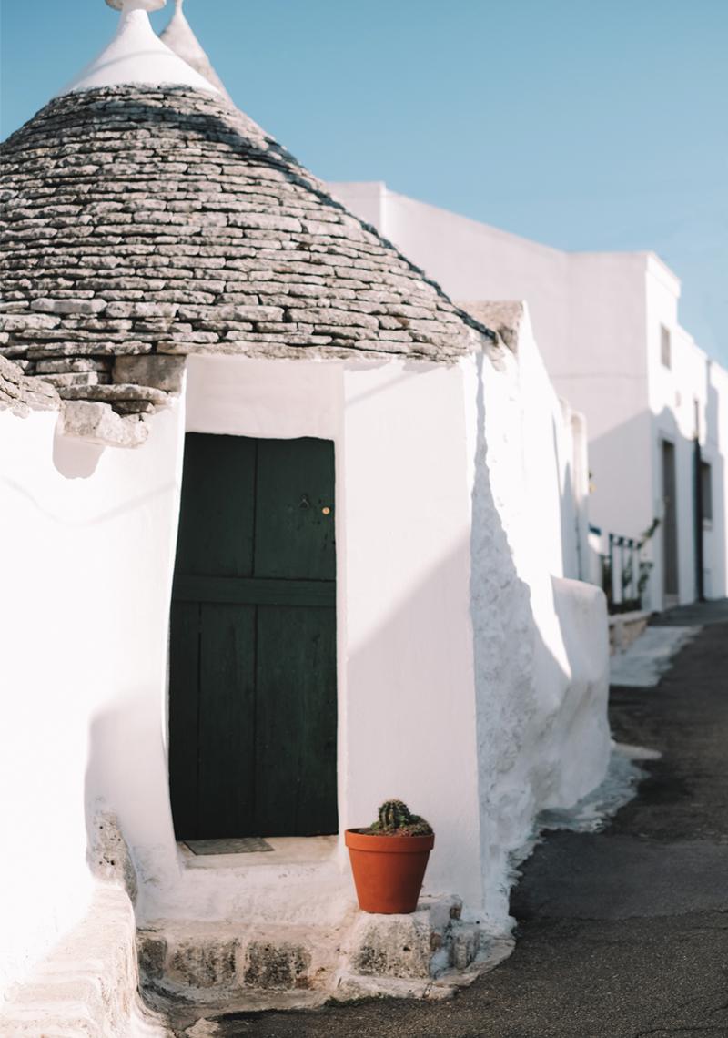 Alberobello-Pouilles-lechienataches1