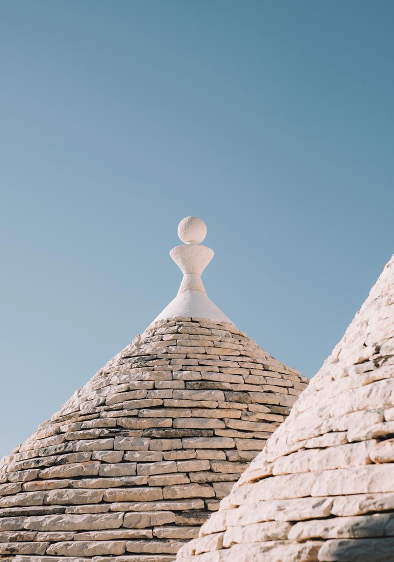 Alberobello-Pouilles-lechienataches2