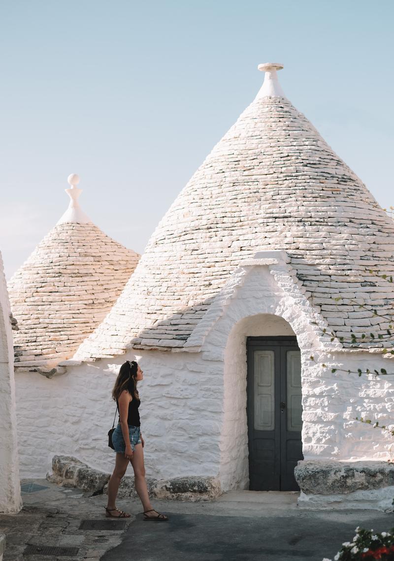 Alberobello-Pouilles-lechienataches3