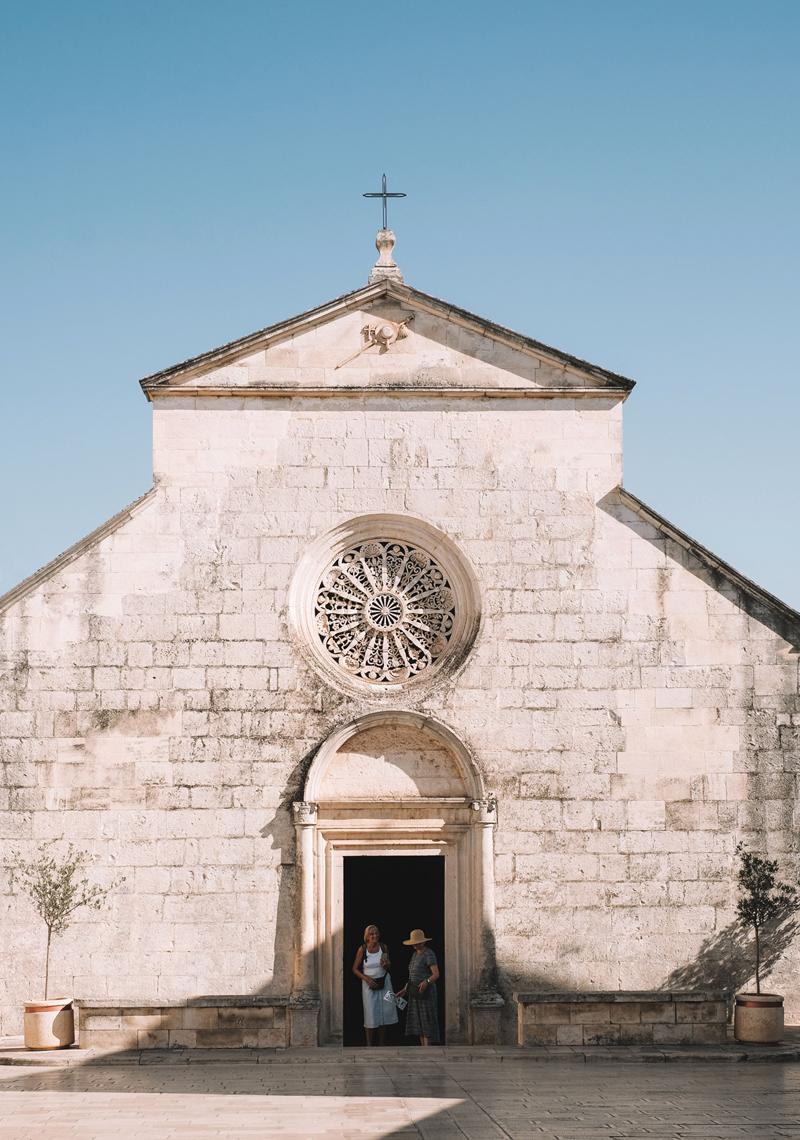 Alberobello-Pouilles-lechienataches5