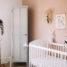 Chambre-bebe-lechienataches-Une