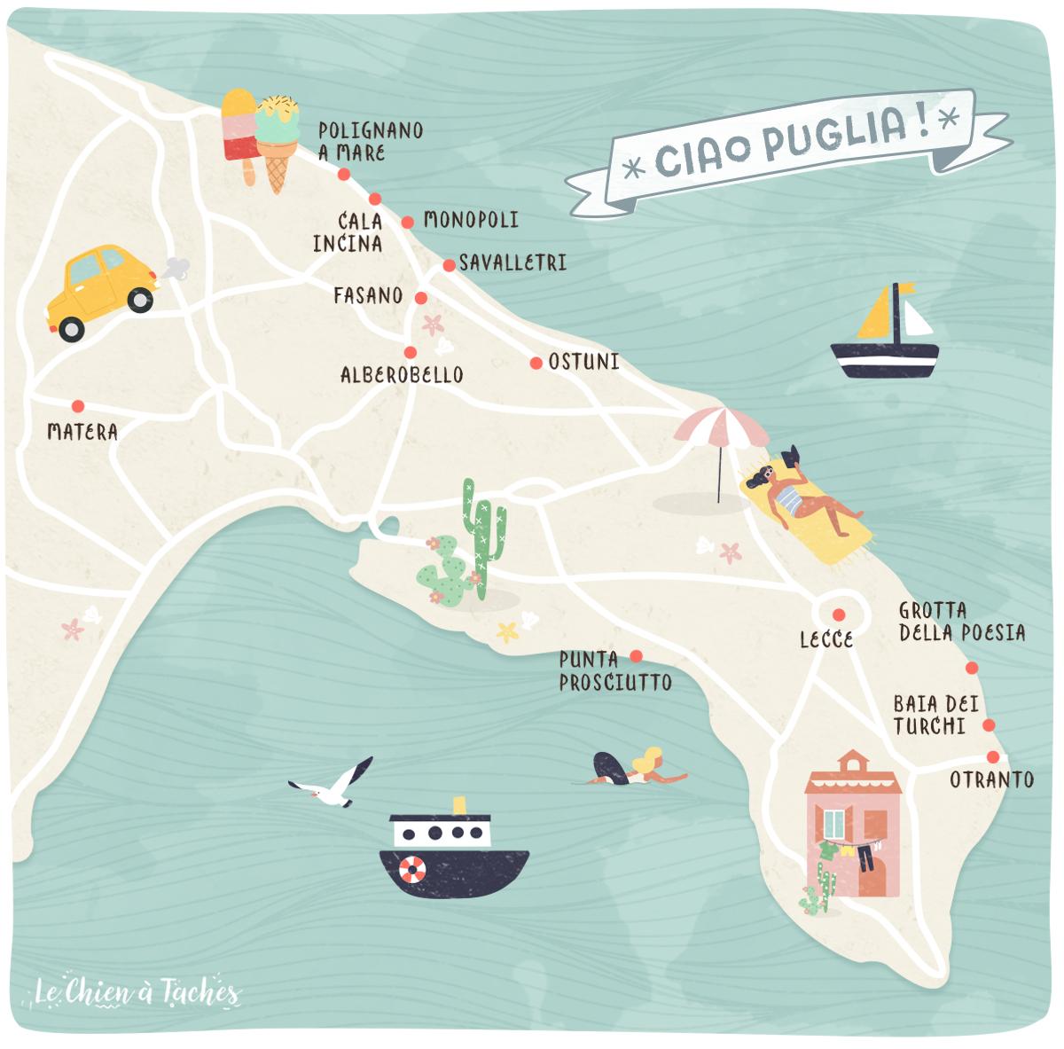 Map-Puglia-Lechienataches