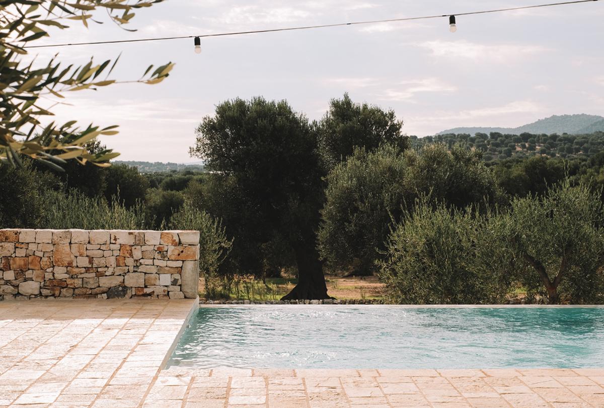 Masseria-ParcodellaGrava-lechienataches1