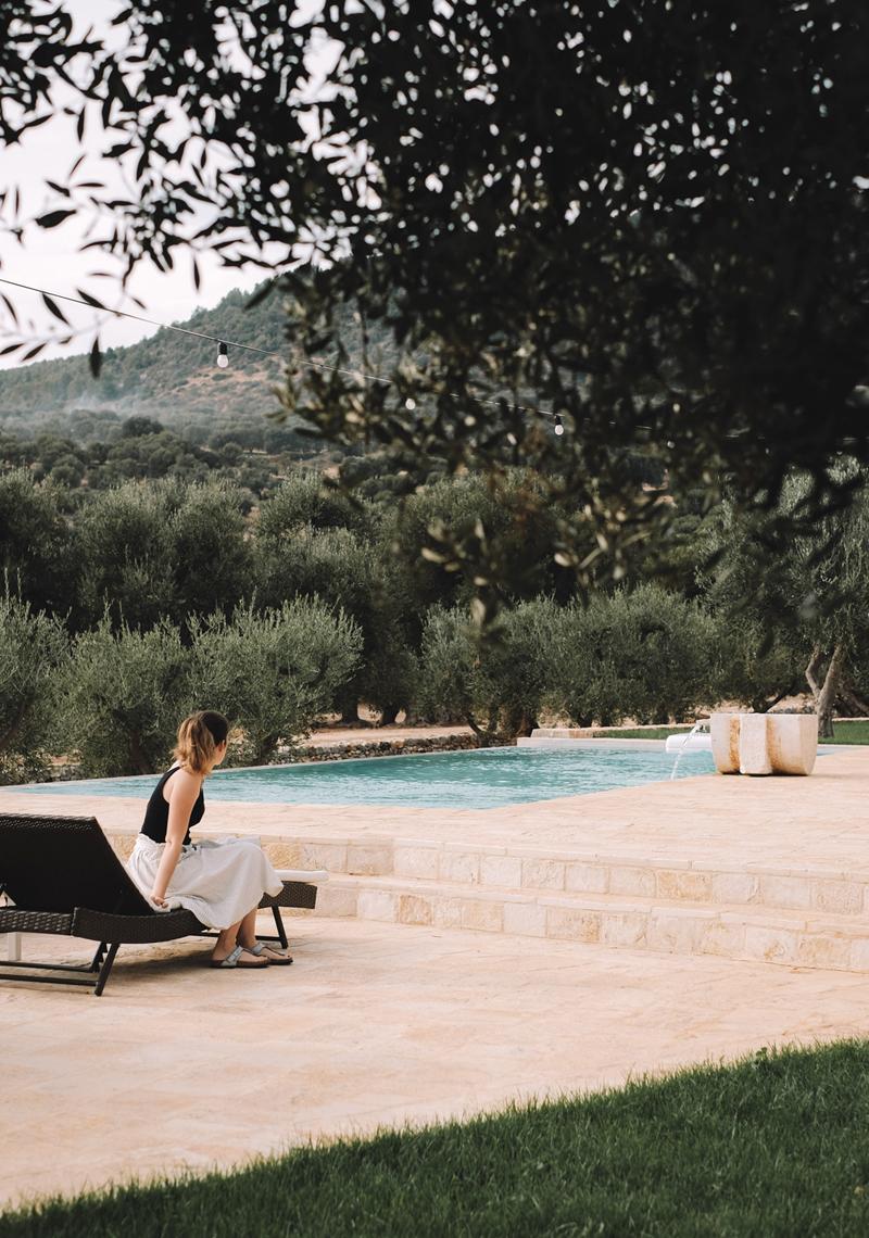 Masseria-ParcodellaGrava-lechienataches4