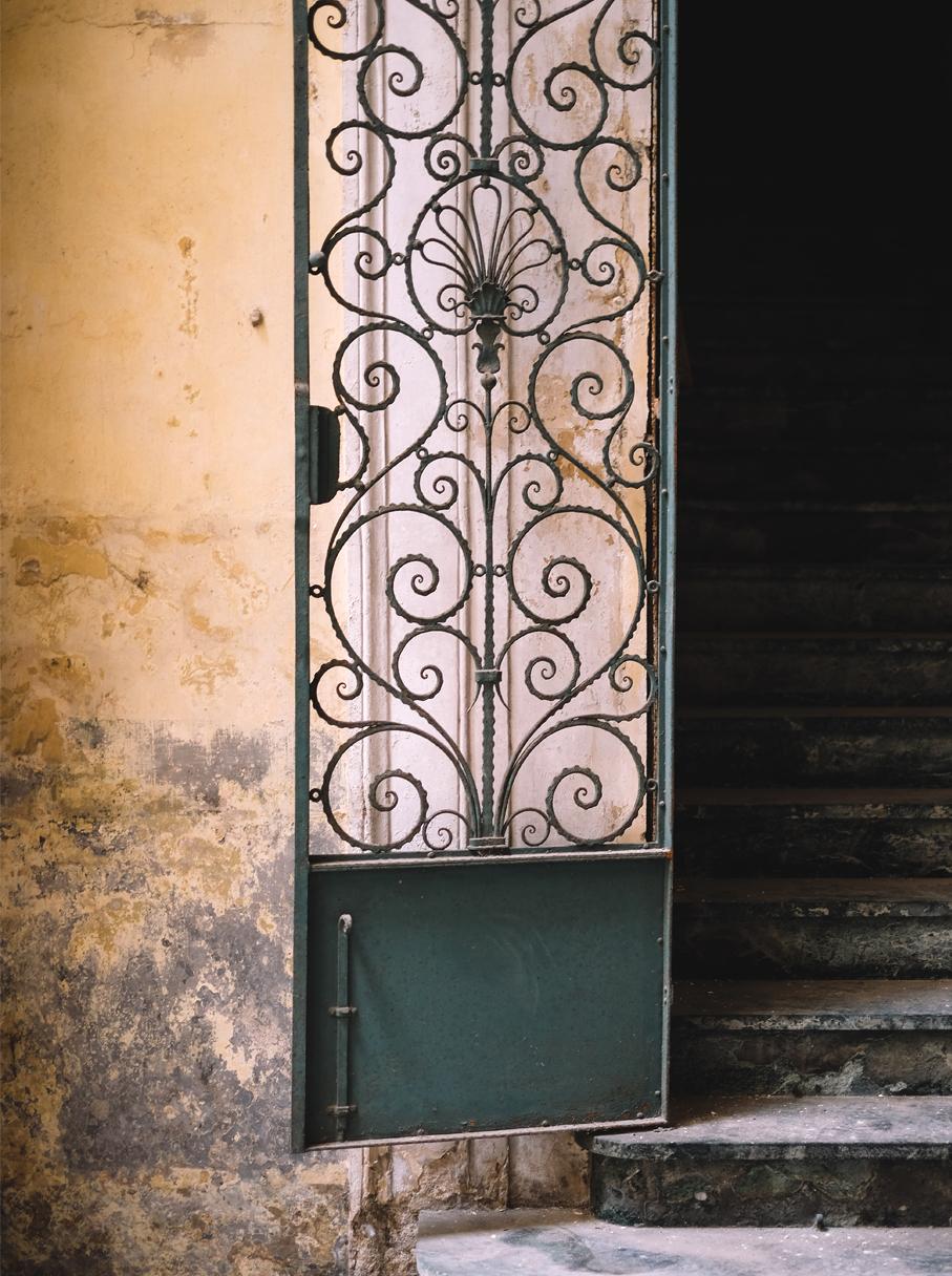 Lecce-Pouilles-lechienataches1