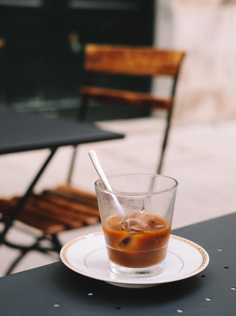 Lecce-Pouilles-lechienataches2